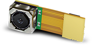 TD7740-FCJC flex 5Mp camera module